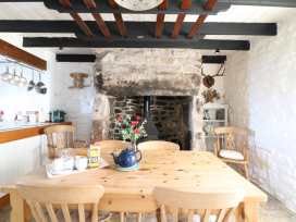 The Farmhouse - Cornwall - 986797 - thumbnail photo 3