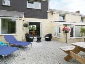Venton Vaise Cottage - Cornwall - 986809 - thumbnail photo 15
