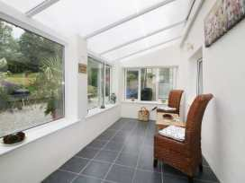 Venton Vaise Cottage - Cornwall - 986809 - thumbnail photo 4