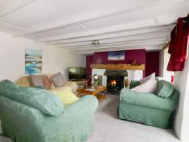 Venton Vaise Cottage - Cornwall - 986809 - thumbnail photo 3