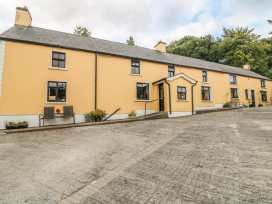 Moyne House - County Wicklow - 986832 - thumbnail photo 1
