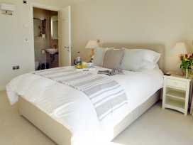 Gara Rock - Garden Apartment 7 - Devon - 986874 - thumbnail photo 8
