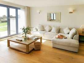 Gara Rock - Garden Apartment 7 - Devon - 986874 - thumbnail photo 4