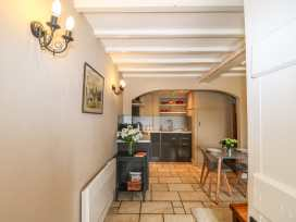 Callow Cottages -  - 986914 - thumbnail photo 4