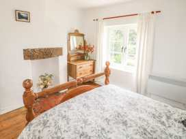 Callow Cottages -  - 986914 - thumbnail photo 11