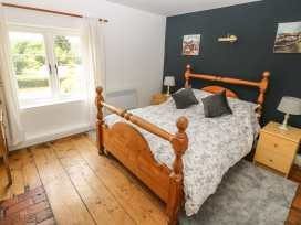 Callow Cottages -  - 986914 - thumbnail photo 10