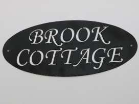 Brook Cottage - Cotswolds - 986924 - thumbnail photo 2
