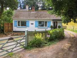 Brook Cottage - Cotswolds - 986924 - thumbnail photo 23