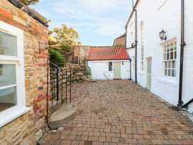 Stepping Stones - Whitby & North Yorkshire - 986937 - thumbnail photo 44