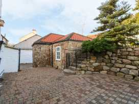 Stepping Stones - Whitby & North Yorkshire - 986937 - thumbnail photo 45