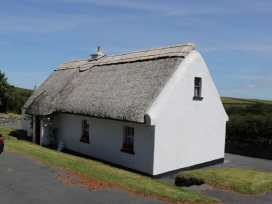 No 9 Renvyle Thatched Cottages - Shancroagh & County Galway - 986948 - thumbnail photo 16