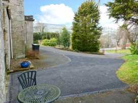 Allerton House Stables - Scottish Lowlands - 986962 - thumbnail photo 15