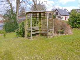 Allerton House Stables - Scottish Lowlands - 986962 - thumbnail photo 16