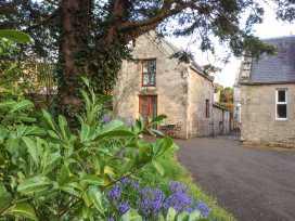 Allerton House Stables - Scottish Lowlands - 986962 - thumbnail photo 1