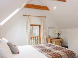 Allerton House Stables - Scottish Lowlands - 986962 - thumbnail photo 10