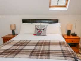 Allerton House Stables - Scottish Lowlands - 986962 - thumbnail photo 9