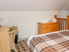 Allerton House Stables - Scottish Lowlands - 986962 - thumbnail photo 12