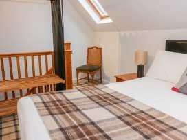 Allerton House Stables - Scottish Lowlands - 986962 - thumbnail photo 11