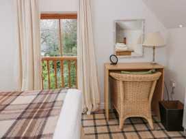 Allerton House Stables - Scottish Lowlands - 986962 - thumbnail photo 13