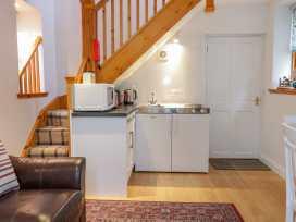 Allerton House Stables - Scottish Lowlands - 986962 - thumbnail photo 5