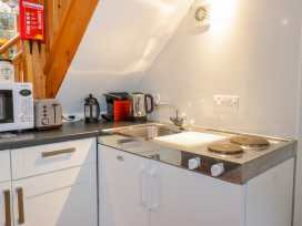 Allerton House Stables - Scottish Lowlands - 986962 - thumbnail photo 6