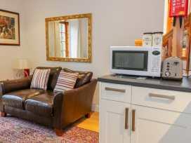 Allerton House Stables - Scottish Lowlands - 986962 - thumbnail photo 7