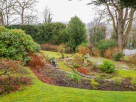 Allerton House Stables - Scottish Lowlands - 986962 - thumbnail photo 19