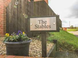 The Stables - Lincolnshire - 986991 - thumbnail photo 4