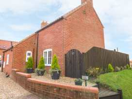 The Stables - Lincolnshire - 986991 - thumbnail photo 1