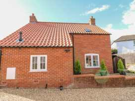 The Stables - Lincolnshire - 986991 - thumbnail photo 21