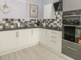 Sefton Cottage - North Wales - 987050 - thumbnail photo 7
