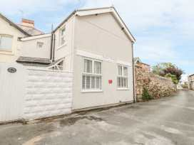 Sefton Cottage - North Wales - 987050 - thumbnail photo 2