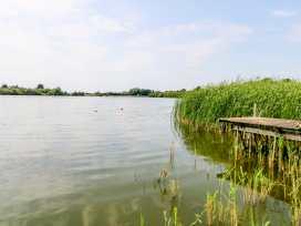 Lakeview - Kent & Sussex - 987087 - thumbnail photo 20