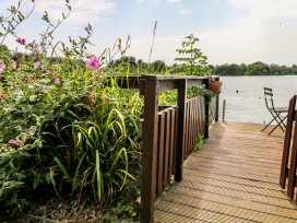 Lakeview - Kent & Sussex - 987087 - thumbnail photo 29