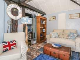 Old Beams Lodge - Dorset - 987097 - thumbnail photo 3