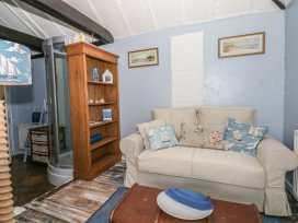 Old Beams Lodge - Dorset - 987097 - thumbnail photo 4