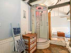 Old Beams Lodge - Dorset - 987097 - thumbnail photo 12