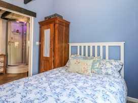 Old Beams Lodge - Dorset - 987097 - thumbnail photo 11