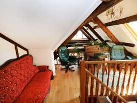 Green Park Cottage - South Wales - 987136 - thumbnail photo 12