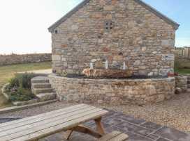 Tre Davas - Cornwall - 987234 - thumbnail photo 33