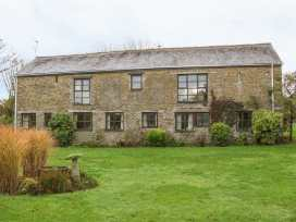 Lily Cottage - Cornwall - 987239 - thumbnail photo 17