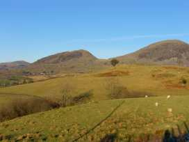 Trefeini Cottage - North Wales - 987277 - thumbnail photo 29