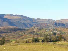 Trefeini Cottage - North Wales - 987277 - thumbnail photo 32