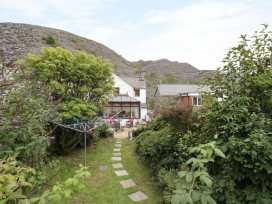 Trefeini Cottage - North Wales - 987277 - thumbnail photo 17