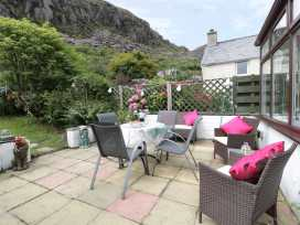 Trefeini Cottage - North Wales - 987277 - thumbnail photo 19