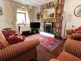 Trefeini Cottage - North Wales - 987277 - thumbnail photo 3