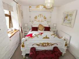 Trefeini Cottage - North Wales - 987277 - thumbnail photo 12