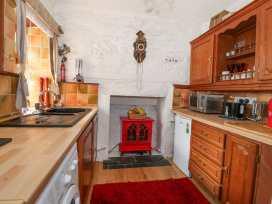 Trefeini Cottage - North Wales - 987277 - thumbnail photo 6