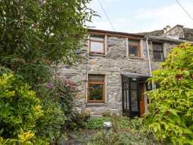 Trefeini Cottage - North Wales - 987277 - thumbnail photo 20
