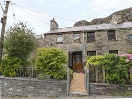 Trefeini Cottage - North Wales - 987277 - thumbnail photo 21